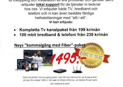 fiber 2