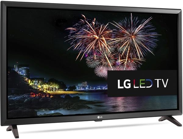 LG 32LJ510V
