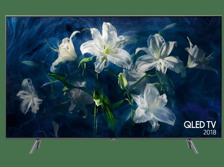 Samsung QE65Q8DNAT