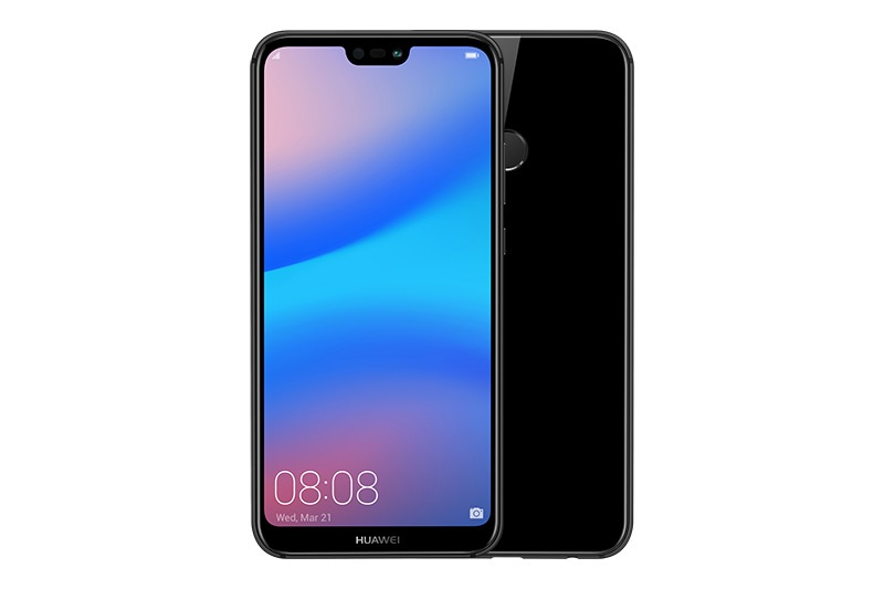 Huawei P20 Lite 64GB