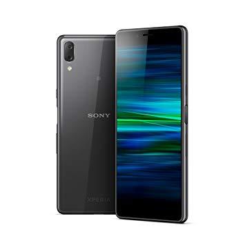Sony L3
