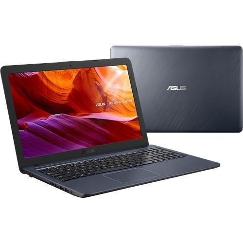Asus VivoBook X543UA