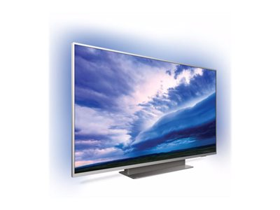 Philips 55″ 55PUS7504