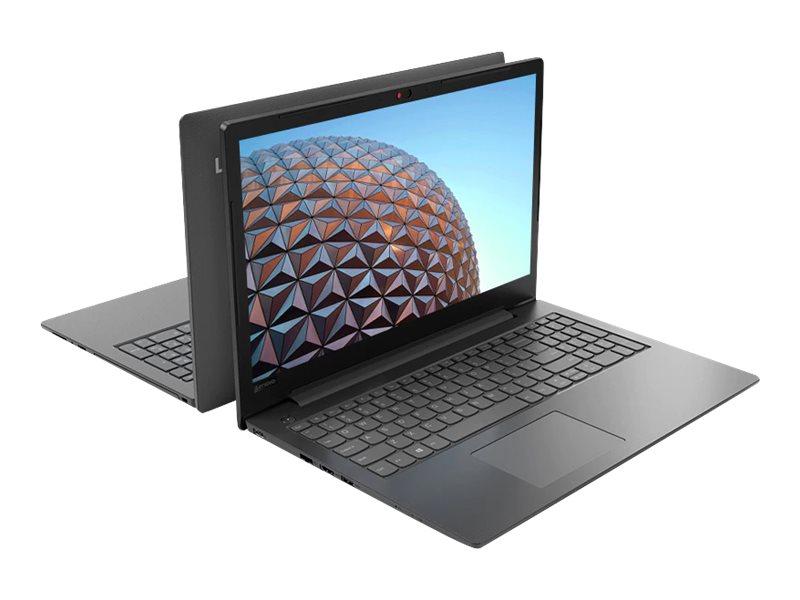Lenovo V130 I3-7020U 8/256GB 15.6 FHD