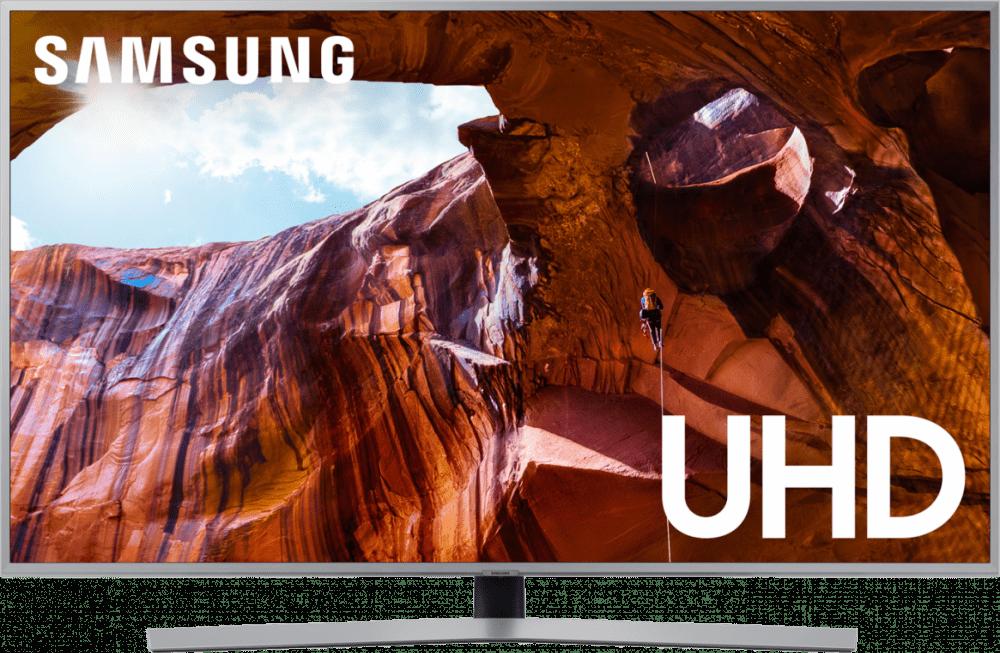 Samsung 55″ UE55RU7445