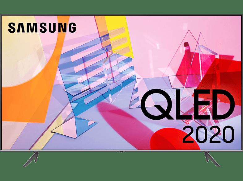 Samsung 50″ QE50Q65T