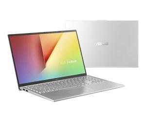 ASUS 15.6″ VivoBook 15 X512JA-BQ038T