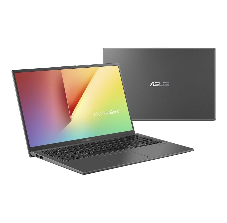 ASUS  VivoBook 15 15.6″ X512JA-BQ148T