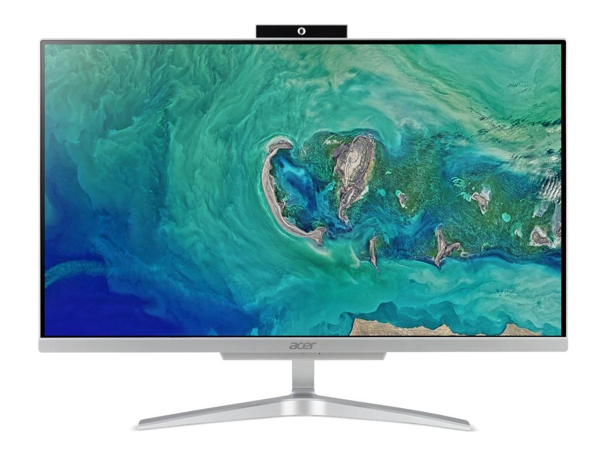 Acer Aspire C24-320 AiO 23.8″ FHD