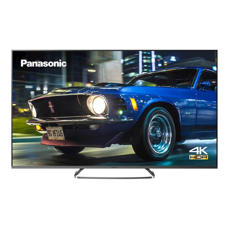 Panasonic 40″ 40HX830