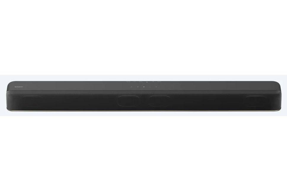 Sony HT-X8500