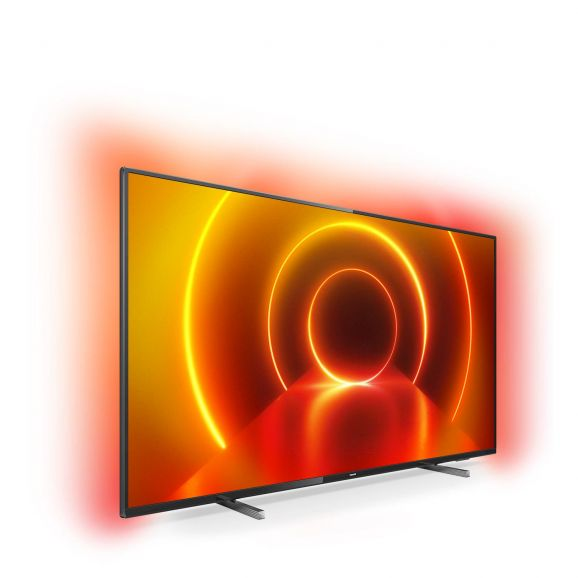 Philips 43″ 43PUS7805