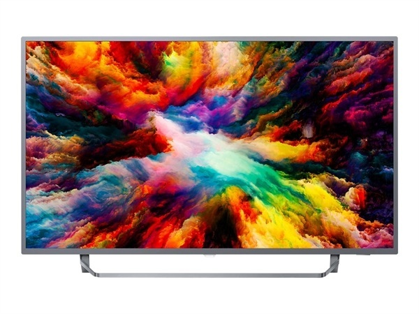 Philips 43″ 43PUS7303