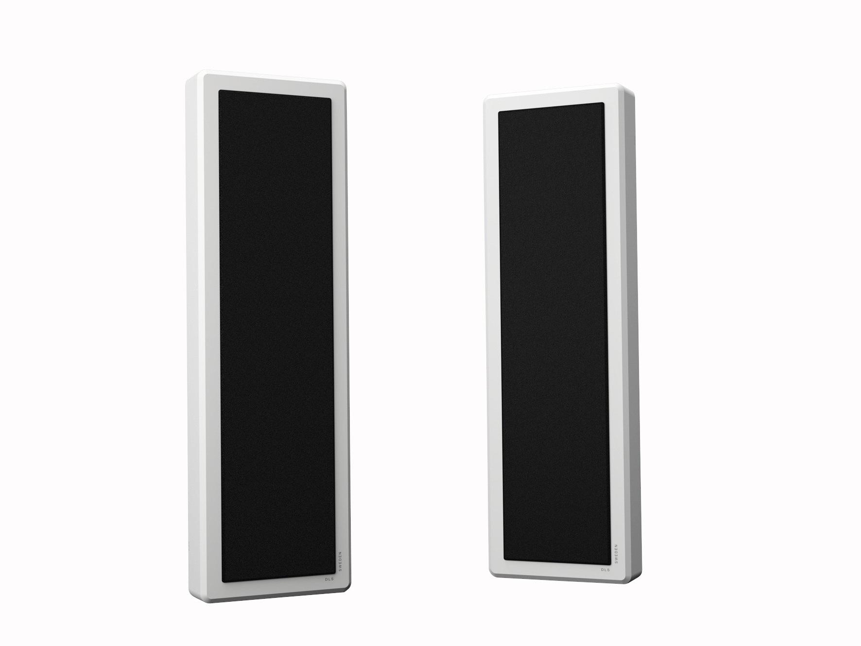 DLS Flatbox M-Two Vit