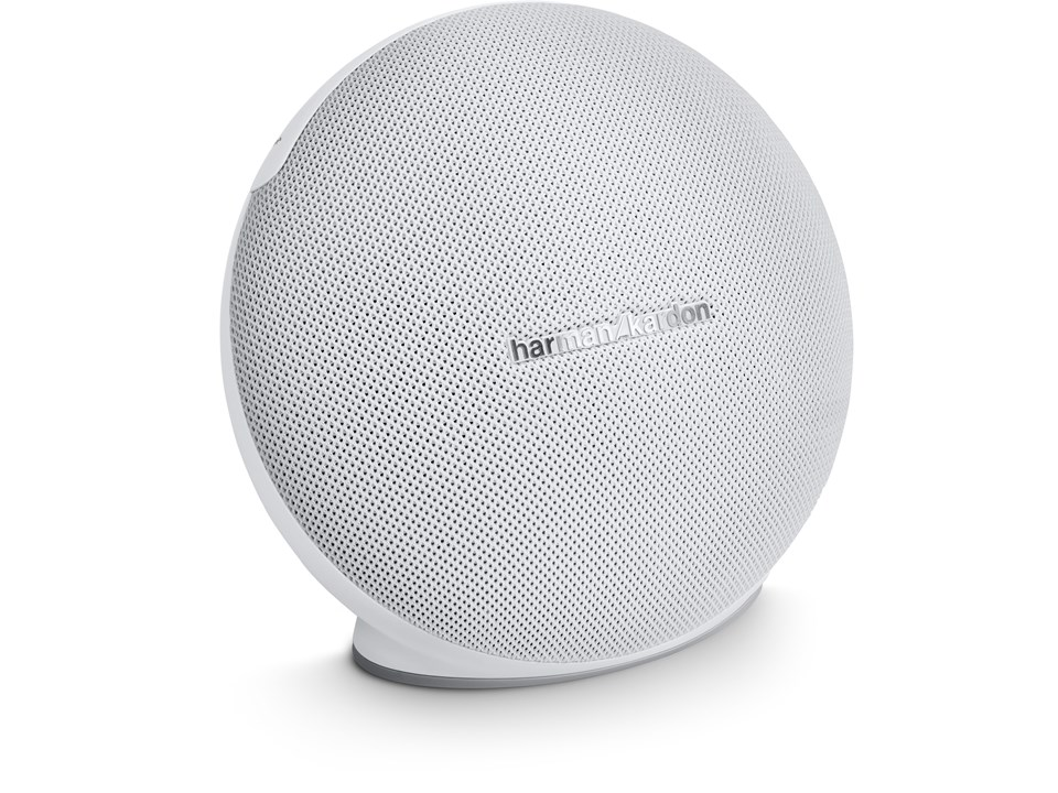 Harman Kardon Onyx Mini  4993109083cb5