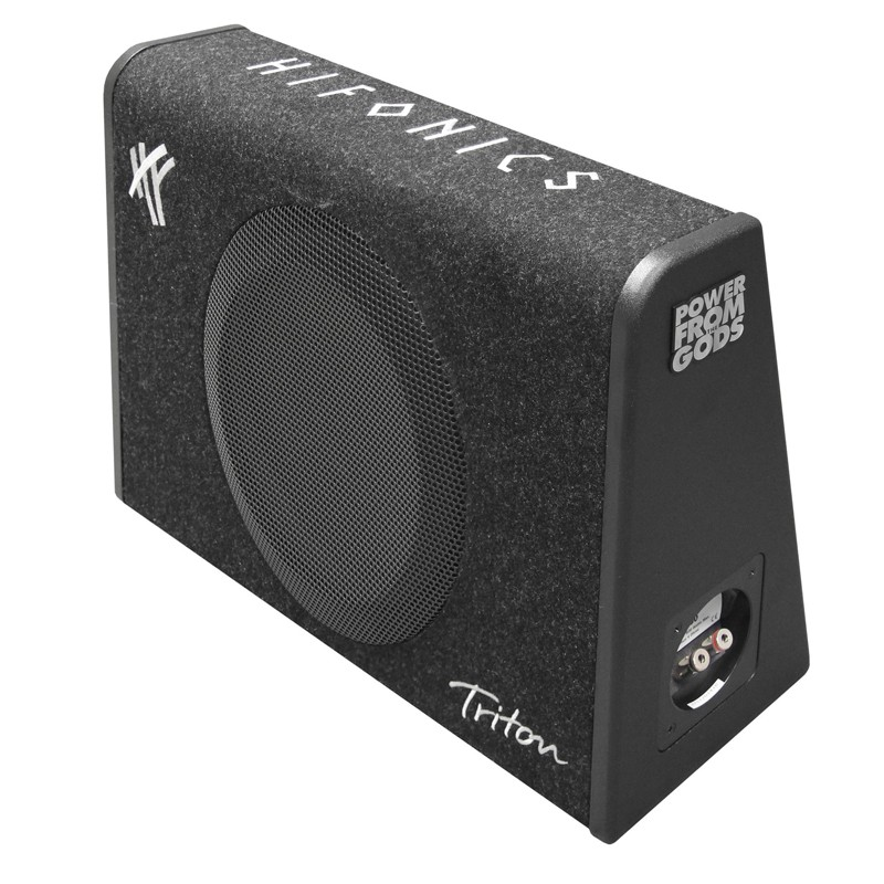 Hifonics Triton TRS250