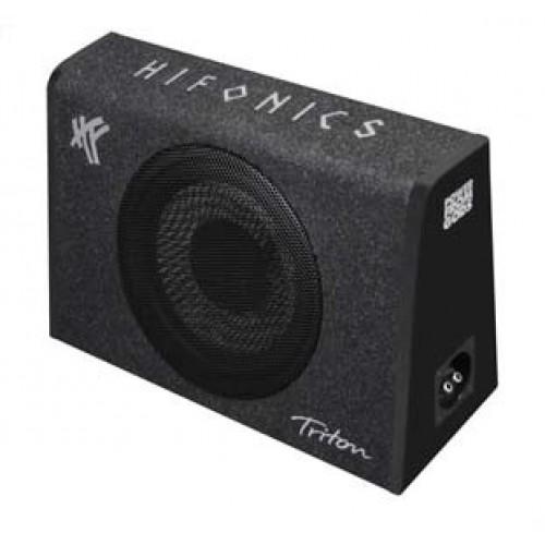 Hifonics TRS 300