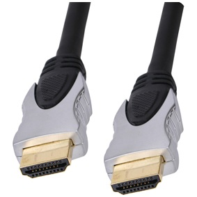 HQ HDMI-KABEL 15m