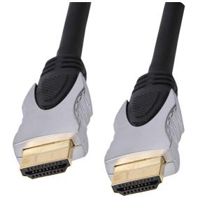 HQ HDMI-KABEL 3m