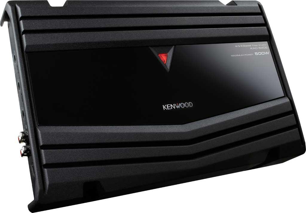 Kenwood KAC-6405