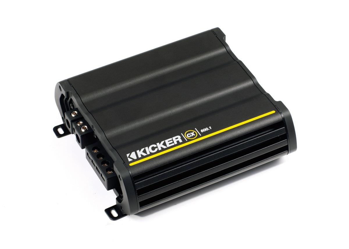 Kicker12CX6001