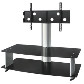 MEDIA MOUNT – GLASBÄNK