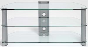 MÖBEL Plasma/LCD Glas