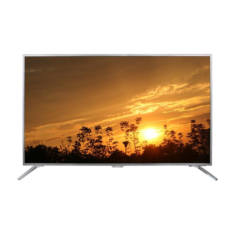 Philips 55″ 55PUS6561