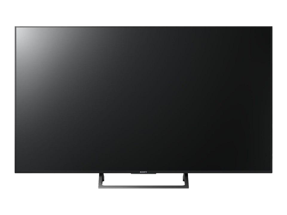 Sony 65″ KD65XE7096