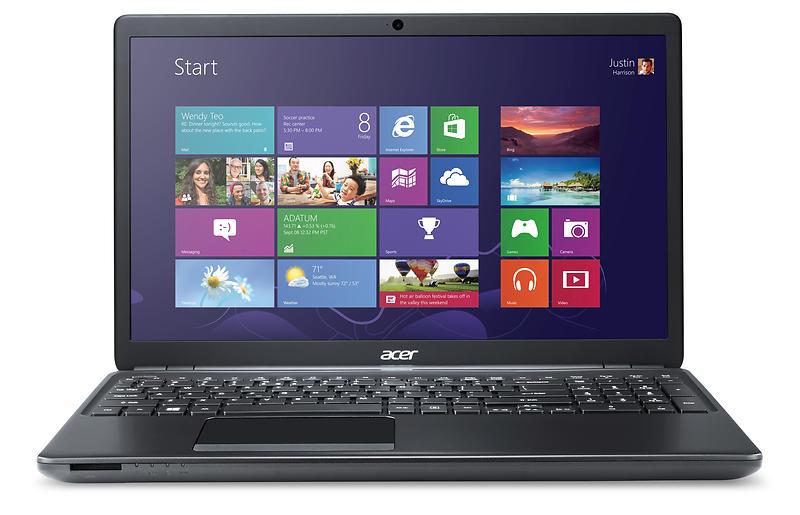 Acer TravelMate P255-M-34014G50Dnkk
